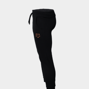 Court Pant- black (OR)