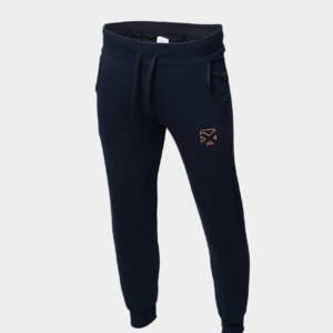 Court Pant- navy (OR)