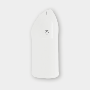Futura Tee- white (SV)