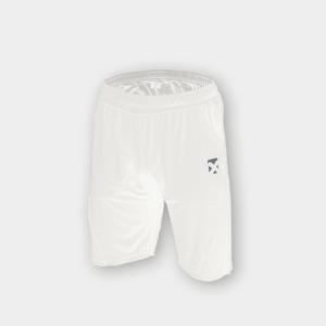 Futura Short- white (SV)