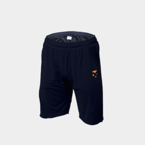 Futura Short- navy (OR)