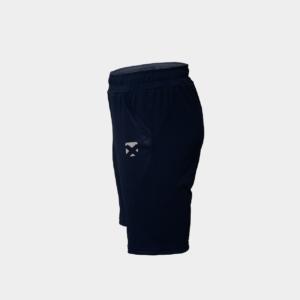 Futura Short- navy (SV)