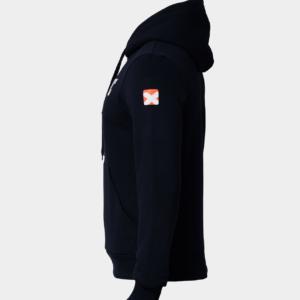 Original Hoodie- navy
