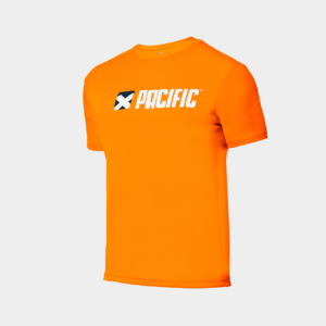Original T-Shirt- orange