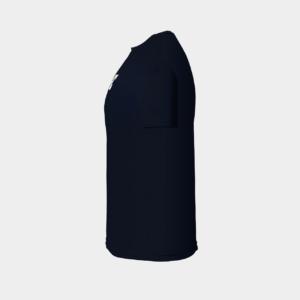 Original T-Shirt- navy