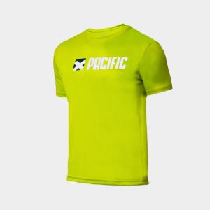 Original T-Shirt- lime