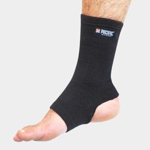 AnkleSupport - black