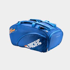 252 Pro Bag XL - blue