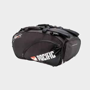 BXT Pro Bag XL-black