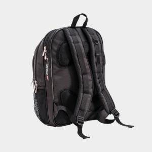 BXT Backpack- black