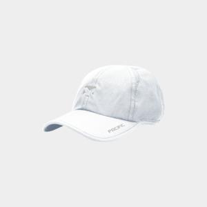 Cross Cap- white