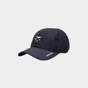 Cross Cap- navy