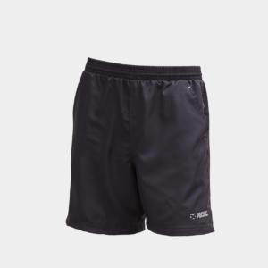 X6 Team Shorts- anthracite