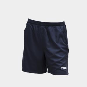 X6 Team Shorts- navy