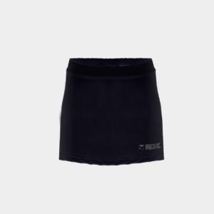 Team Skirt- navy (SV)