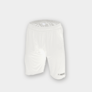 Team Short- white (SV)