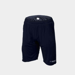 Team Short- navy (SV)