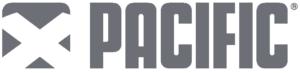 Pacific Shop